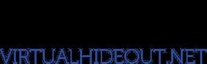 Virtualhideout.net